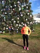 Capitol Tree 3