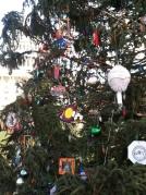 Capitol Tree 5