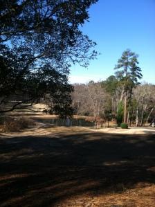 Duke Trail 2