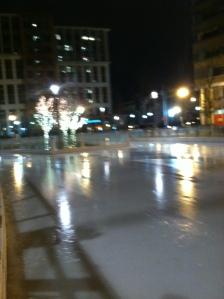 ice rink 2013 2