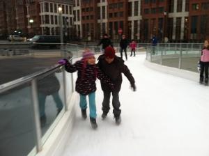 ice skating 2013 4