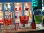 Nuun Flavored Water Station