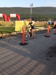 Bike Start 2