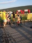 Bike Start 3