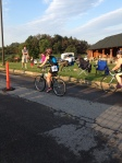 Bike Start 4