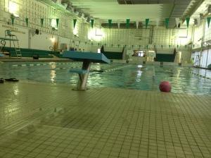 pool tri picture
