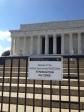 Gov't Shutdown 2