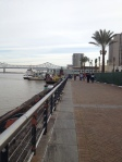 New Orleans run 2