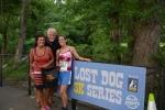 Lost Dog 5K 27