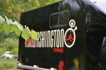 Run Washington Truck