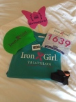 irongirl gear