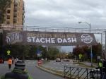 Stache Dash 2014 2