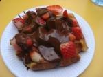 14 Brussels (waffle)