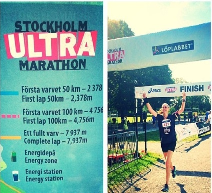 map-and-finish-line_stockholm