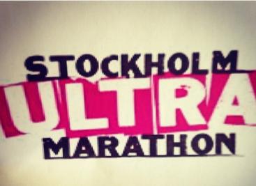 stockholm ultra.png