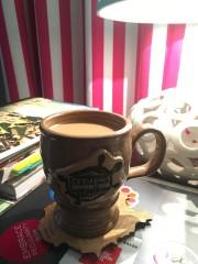 11. Coffee